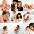 Caz Wales Photography | Newborn & Family Photography | Thame | Shop OX9 | Thame Rewards Club