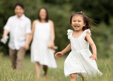 Family Photography Amersham ; family photography beaconsfield ; family photography Marlow ; family photography Thame ; family photography oxford