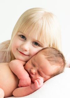 Caz Wales Photography ; Newborn Photography Chinnor ; Newborn Photography Haddenham ; Newborn Photography Oxfordshire ; Newborn Photographers Oxford