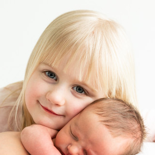 Caz Wales Photography   Thame   Newborn Photography   Oxfordshire