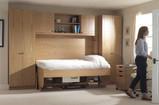 The StudyBed Ltd | Teenage Bedroom | Kids Bedroom Storage | bedroom storage | Bedroom storage solution | Thame | Thame Rewards Club | Shop OX9 | Space Saving Bedroom Solutions | Small bedroom solutions | Beds near Thame | Bedroom storage Thame
