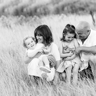 Family Photography Thame Chinnor Haddenham Long Crendon