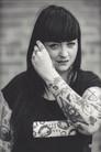 Lorna Shepherd - Makeup by Lorna.jpg