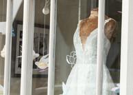 Anna McDonald Bridal Gallery | Thame