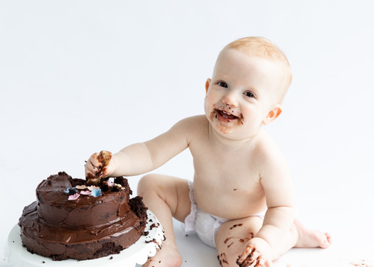 Cake Smash (12 of 29).jpg