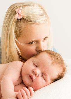 Baby Photography Aylesbury ; Baby Photography Buckinghamshire ; Baby Photography Oxfordshire ; John Radcliffe Spires ; John Radcliffe Maternity