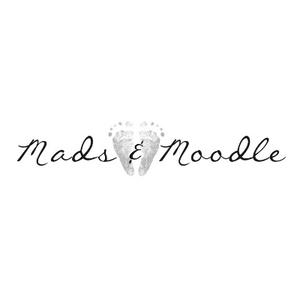 Mads & Moodle; Thame Rewards Club