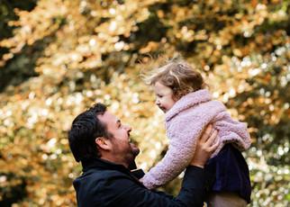 Family Photographers Haddenham | Family Photographers Thame | Family Photographers Oxford | Family Portrraits Oxford