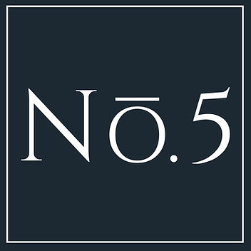 The Deli at No5 | Shop OX9 | Thame Rewards Club | Deli in Thame