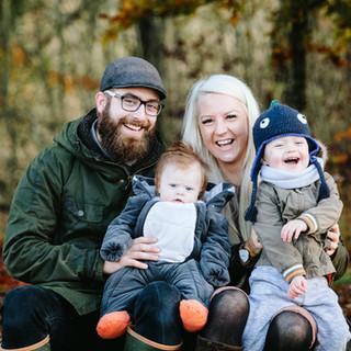 family photography haddenham ; family photography princes risborough ; family photography whiteleaf hill ; family photography oxford ; family photography thame ; family photography long crendon