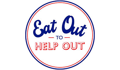Eat Out to Help Out Thame | Cafes Restaurants Pubs Thame | Shop OX9 Directory .jpg
