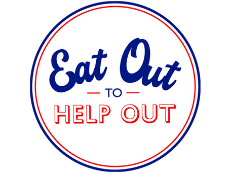 Thame 'Eat Out to Help Out' Guide