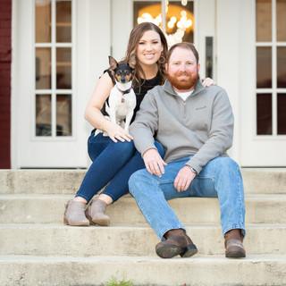 Brock&Claire-98.jpg