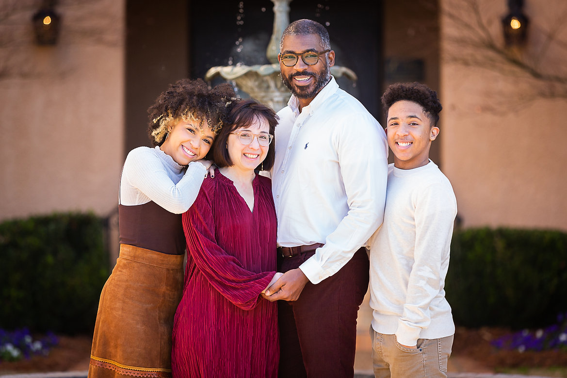 FamilyPortraits-5314.jpg