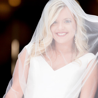 Bridal Portraits-10.jpg