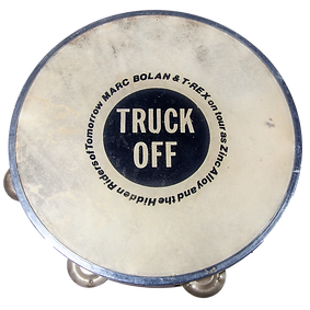 Truck Off Tambourine 1200px.png