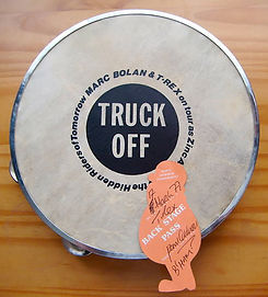 T Rex tambourine.jpg