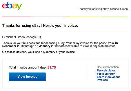 Ebay invoice.jpg
