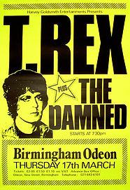 dandy birmingham poster LR.jpg