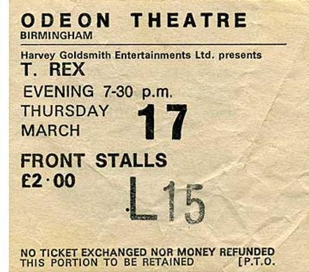 dandy-ticket-birmingham.jpg