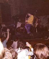 T Rex Newcastle MJ 10.jpg