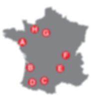 dandy-france-map.png
