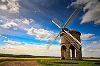2015 McDade - Chesterton Windmill.jpg