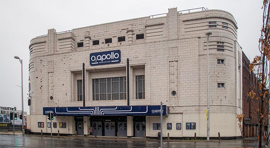 Manchester Apollo SML.jpg