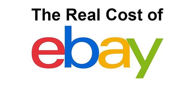 eBay header SHORT.jpg