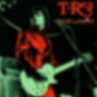Drury Lane EP A.jpg