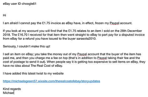 eBay invoice reply.jpg