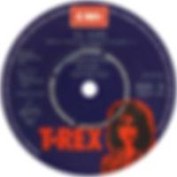 dandy-uk-45-soul-600-b-demo.jpg
