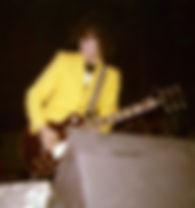 T Rex Newcastle MJ 09.jpg