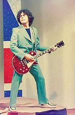 Marc French TV Dandy Suit.jpg