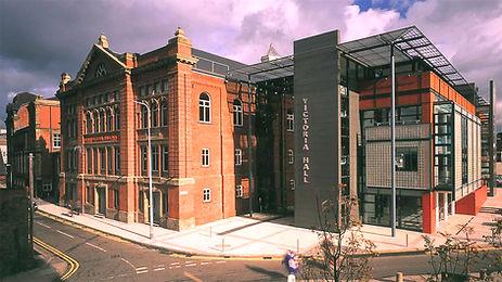 Victoria Hall Hanley.jpg