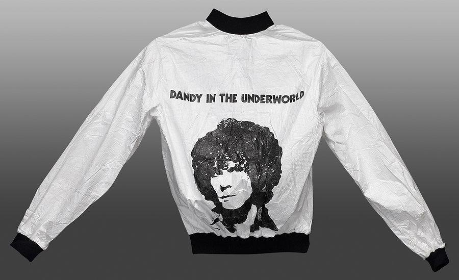 Dandy Promo Jacket back.jpg