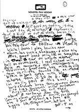 dandy-lrg-diary1.jpg