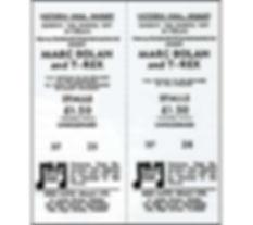 dandy-ticket-hanley.jpg