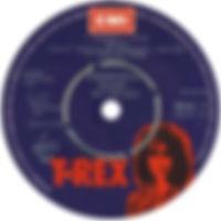 dandy-uk-45-dandy-demo-600-b.jpg