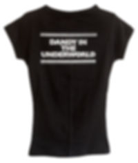 Dandy t-shirt back LR.jpg