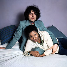 Marc and Gloria ORIG LR.jpg