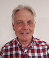 Bob Brind-Surch.jpg