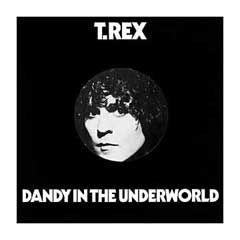 dandy-uk-album-fc.jpg