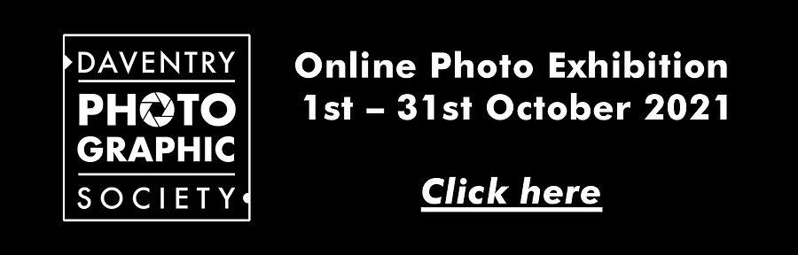dps_exhibition_2021_banner.jpg