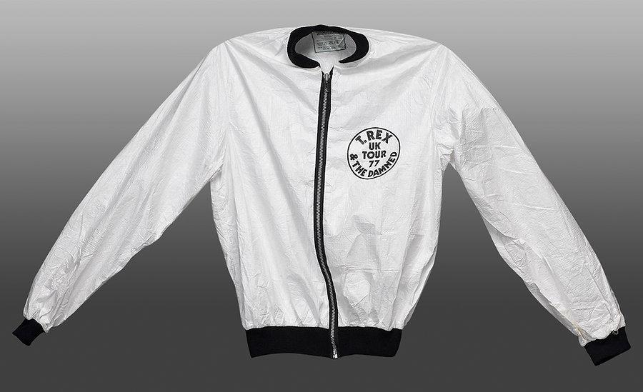Dandy Promo Jacket front.jpg