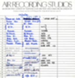 Air Studio sheet 14-10-76 SML.jpg