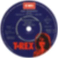 dandy-uk-45-iltb-600-b-demo.jpg