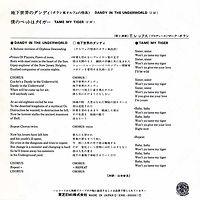 dandy-jap45-dandy-600-b.jpg