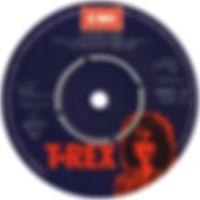dandy-uk-45-crim-600-c.jpg