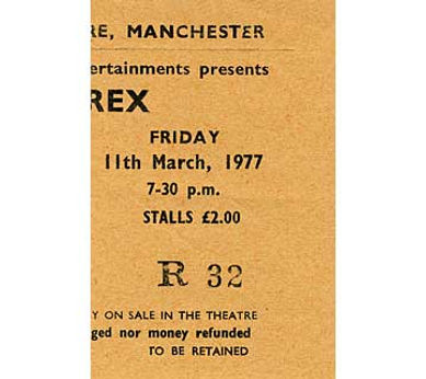 dandy-ticket-manchester.jpg